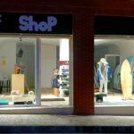 surf shop Buena Onda Cantabria