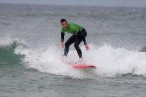 Galeria fotos surf en primavera 04