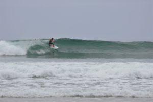 Galeria fotos surf en primavera 01