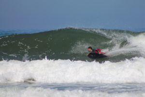Galeria fotos surf en primavera 03