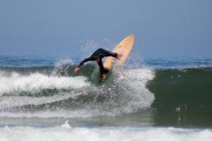 Galeria fotos surf en primavera 08
