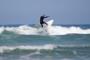 Galeria fotos surf en primavera 10