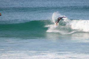 Galeria fotos surf en primavera 06