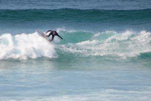 Galeria fotos surf en primavera 05