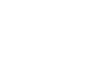 Logo Ocean Earth