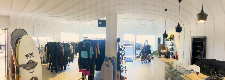 panoramica-tienda-buena-onda